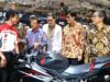All New Honda CBR250RR Motor Terbaik