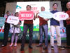 Telkomsel Gelar The NextDev Academy 2017