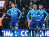 Arsenal Frustrasi Hadapi Bournemouth