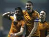 Wolves Promosi ke Premier League