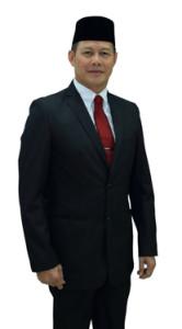 Aswari Rivai