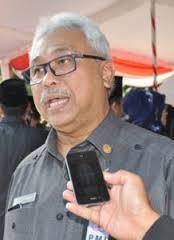 dr Anton Suwindro.