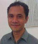Ahmad Naafi.