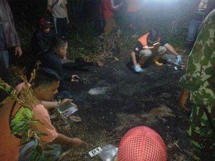 jasad-korban-hagus-terbakar-di-temukan-di-areal-perkebunan-desa-meranti-kecamatan-kelekar-kabupaten-muara-enim-foto-istimewa