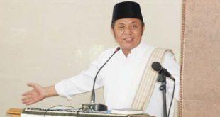 Gubernur Sumsel Herman Deru Instruksikan Petugas Kesehatan Stand By di PPK
