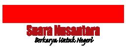 Suara Nusantara